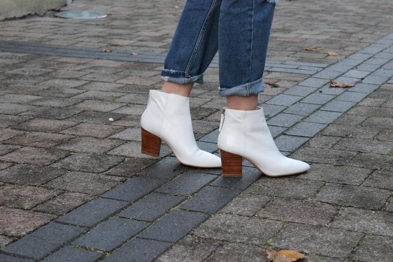 boots-zara-blanches