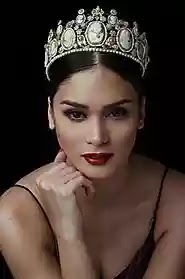 Pia Wurtzbach most beautiful women