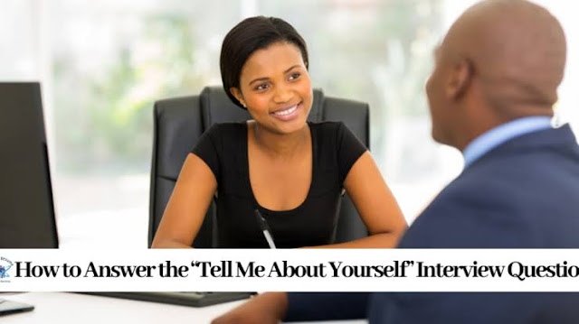 "Civil Engineering Interview: How to Answer the ""Tell Me About Yourself"" Question"