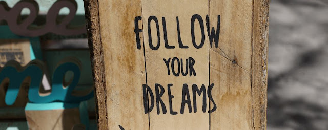 أحلامك | احلم أحلاماً كبري