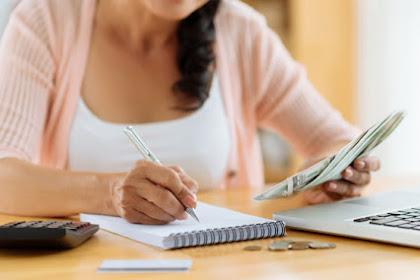 Pilihan Tempat Mendapatkan Pinjaman untuk Modal Usaha yang Tepat