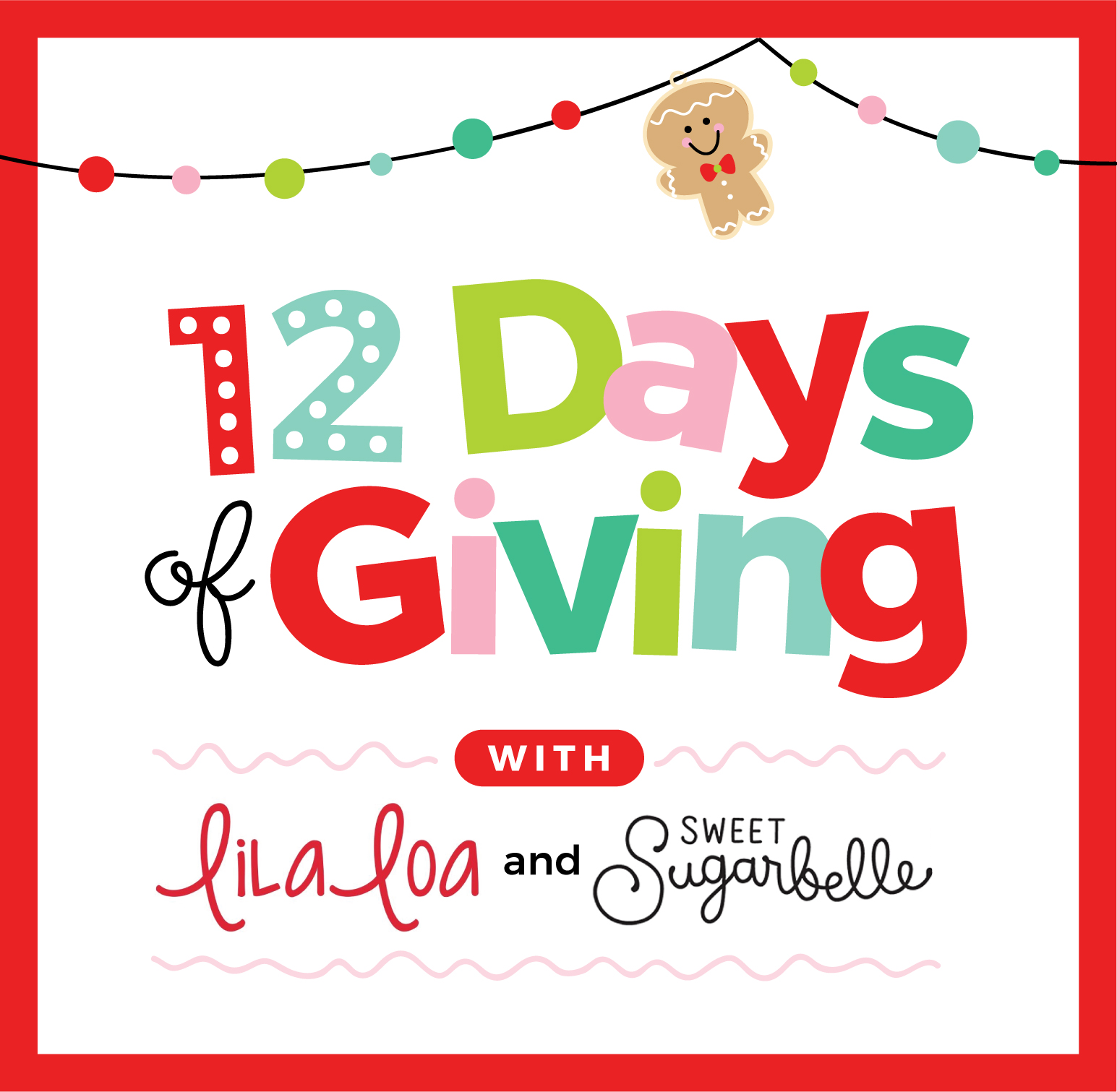 Day twelve the fourth annual 12 days of giving with lilaloa i got my own half height rack from webstaurant store last year and even though it was quickly commandeered for lego storagei can tell you that this thing nvjuhfo Choice Image