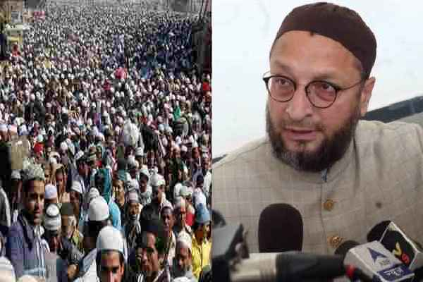 asaduddin-owaisi-want-to-bring-15-lakh-rohingya-muslims-in-india