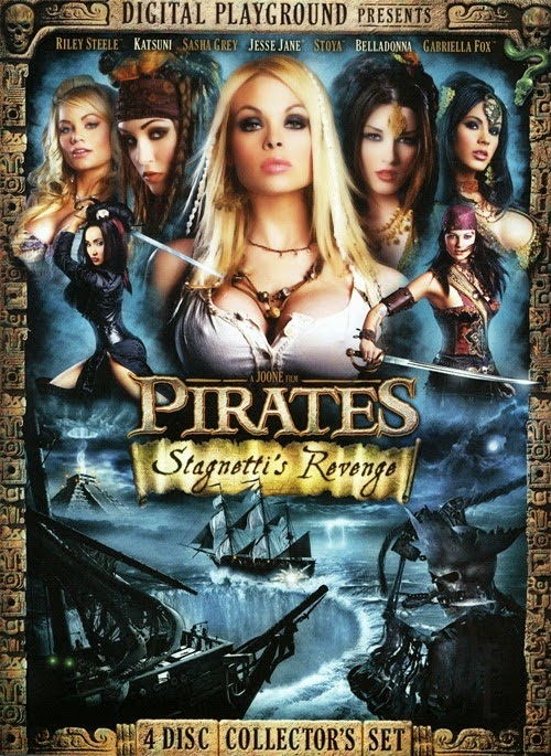 Pirates 2 stagnettis revenge unrated online