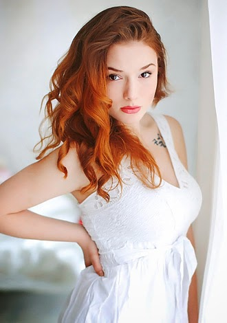 Anastasia Date See Russian Beauties 29