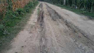 mud-road-people-andry-purnia