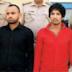 खेतड़ी: पुष्कर गैंग के दो हार्डकोर अपराधी भूपिया व मुखिया गिरफ्तार