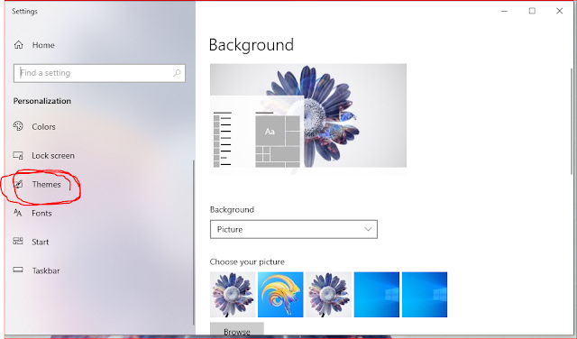 How enable windows startup sound in windows 10