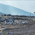Hladnoća ne spriječava Mostarce da protestuju