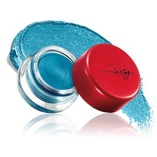 https://www.avon.com/product/51476/extra-lasting-eyeshadow-ink/?c=repPWP&repid=26904931
