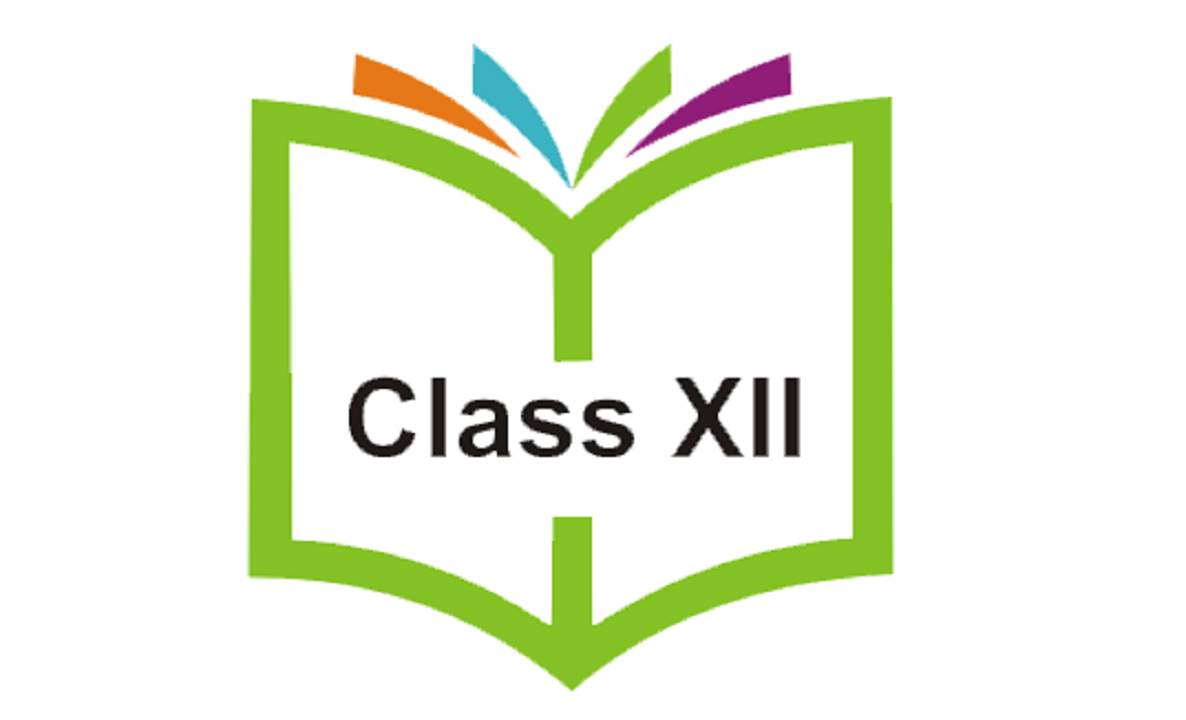 12th class result will come on July 31 on 30:30:40 formula