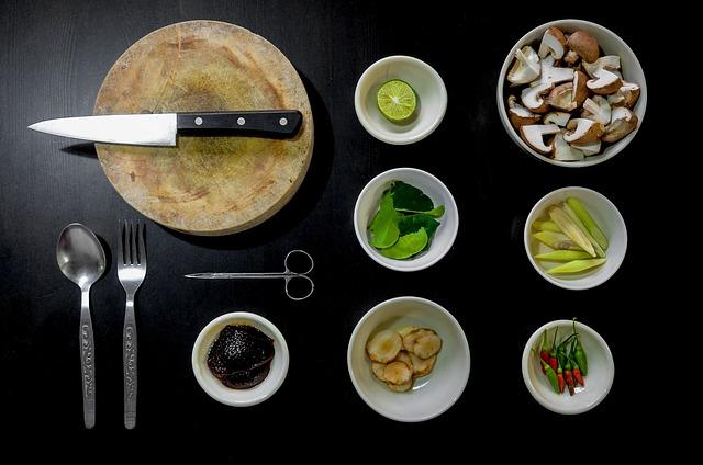 20 Aplikasi Resep Masakan Terbaik Di Android