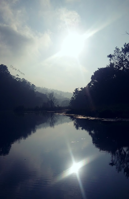 Thekkady-Periyar-Kerala-travelogue-travel-experience-style-travel blogger-Style Prism