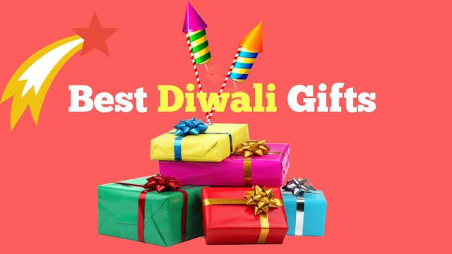 Ultimate Diwali Gift Ideas that are Perfect for Your Little Brother