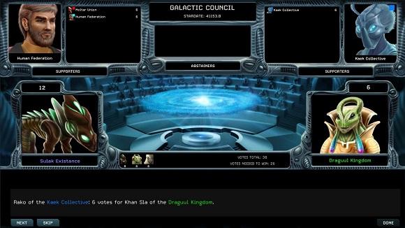 interstellar-space-genesis-pc-screenshot-www.ovagames.com-2