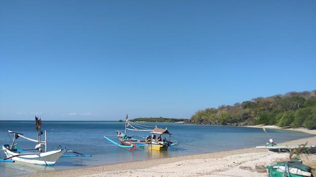 Destinasi Wisata Situbondo yang wajib dikunjungi untuk mengisi liburan anda