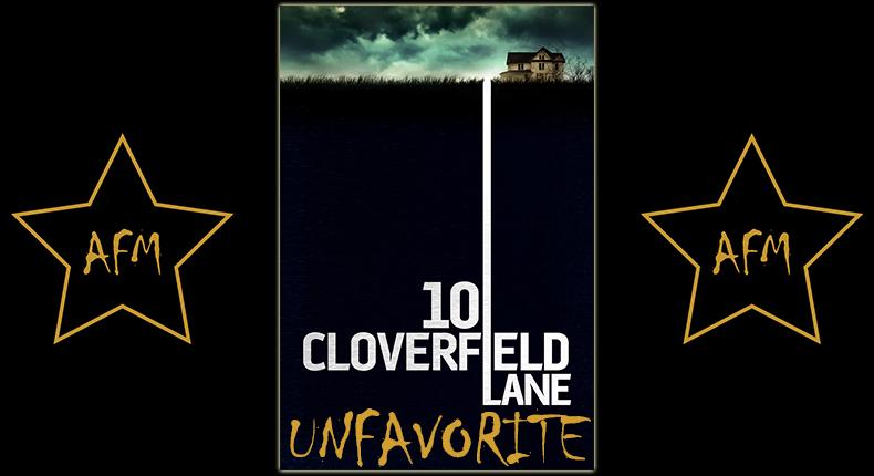 ten-cloverfield-lane-10-cloverfield-lane