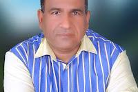 محمود محمد علي