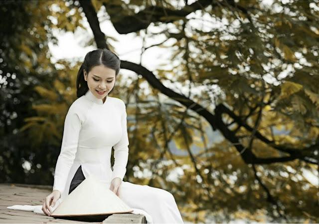 Theo bạn mùa thu Hà Nội có đẹp như thơ như bài hát hay không?