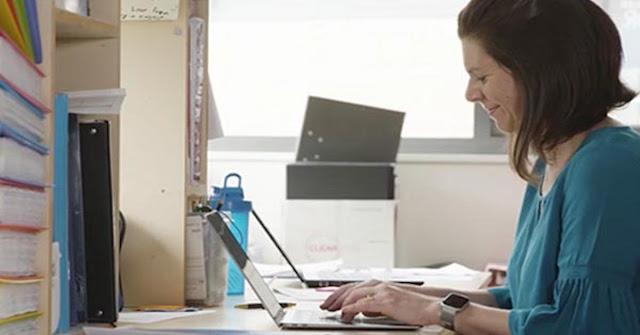 Cisco Tutorial and Material, Cisco Guides, Cisco Certification, Cisco Exam Prep, Cisco Webex