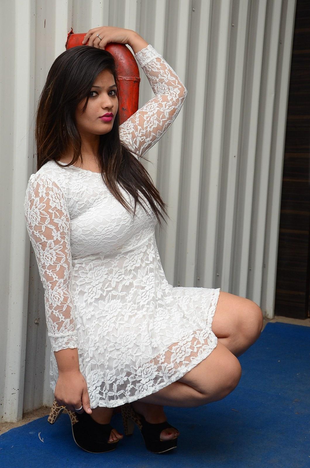 Himani photos at Jyothi Lakshmi Audio-HQ-Photo-15