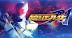 Kamen Rider: Climax Fighters ganha novo trailer sobre as mecânicas do jogo