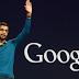 Kisah Sukses Sundar Pichai, si Miskin yang Kini Jadi CEO Google