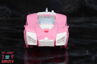 Transformers Kingdom Arcee 42