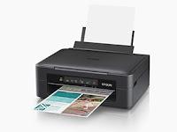 Download Epson XP-220 Driver Printer