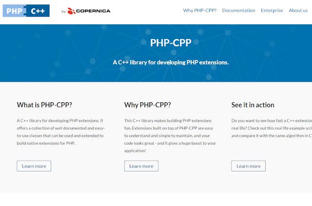 10 أدوات مفيدة لمطوري PHP