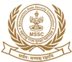 MSSC Recruitment 2018,Security Guard,1500 Posts