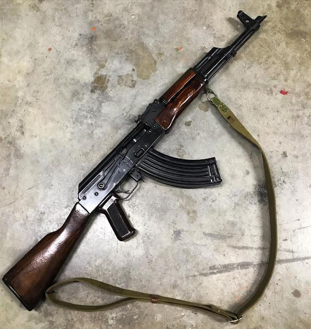 Two-Rivers-1969-Tula-AKM-47-AK47-Right-Side