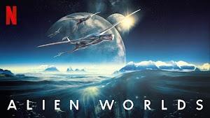 Alien Worlds - Vale a pena?