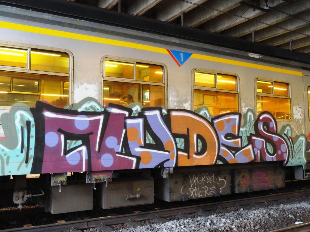Nude railroad Nude Photos 67