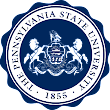 Pennsylvania State University Ranking and Review