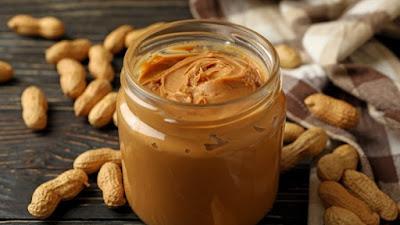 Suka selai kacang? Berikut cara membuatnya di rumah hanya dalam 5 menit