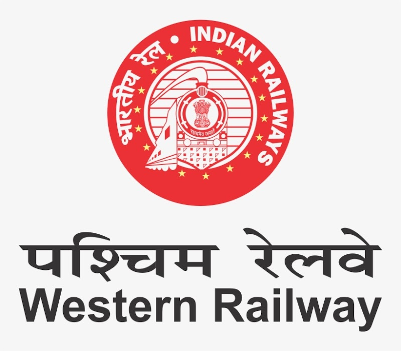 Railway Recruitment 2021:West Central Trade Apprentice Post 716 - Apply Now