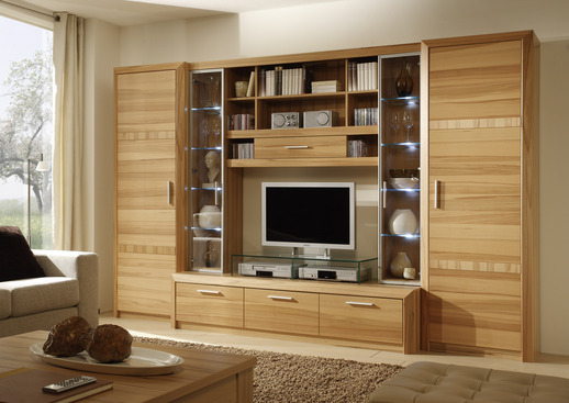 Perabot rumah tanggafurniture Perabot rumah tanggameja