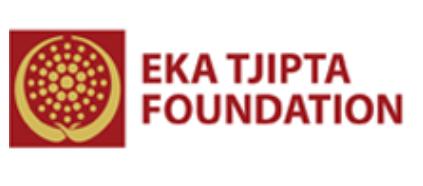 Beasiswa Eka Tjipta Foundation