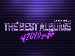 Top electronic song list 2019-20-21: