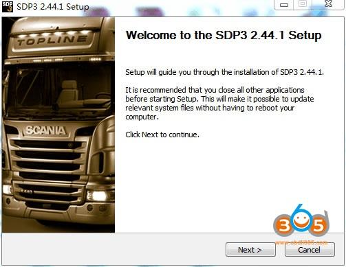 scania-sdp3-v2-44-1