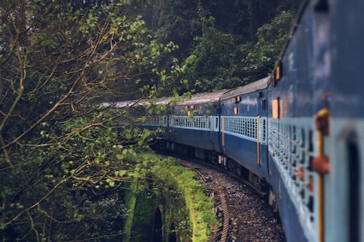 बिहारवासिओ को बड़ी सौगात पटना का सफ़र आसान तीन सुरंगों से गुजरेगा ट्रेन