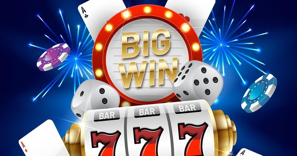 Online Casino Games Philippines