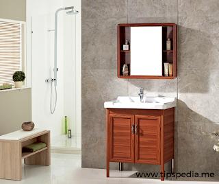 northeast factory direct bathroom vanities