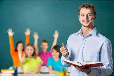 مطلوب 1000 مدرس/ة للعمل عن بعد مع شركة ايبرونكس