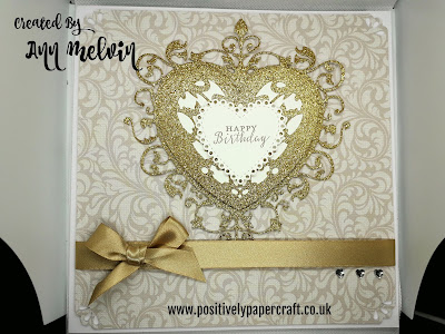 #positivelypapercraft, #handmadecard,