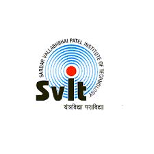 SVIT Jobs