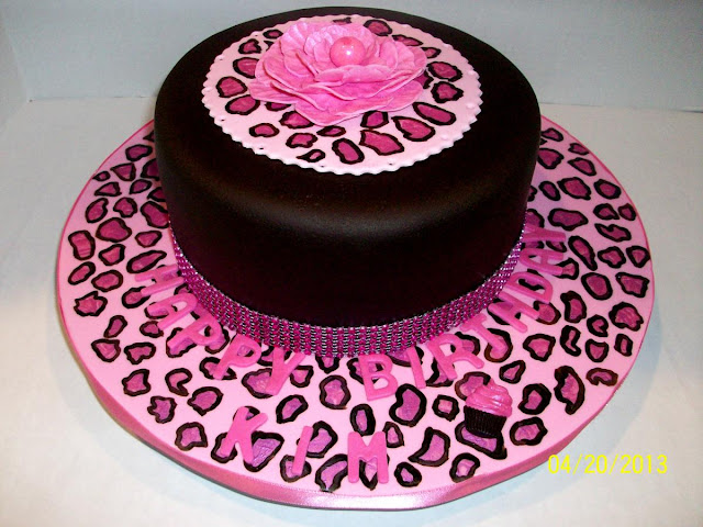 Delectable Cakes for Birthday for Special Persons