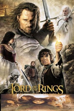 Lord of the rings, Lord of the rings movies, Lord of the rings series all movies download