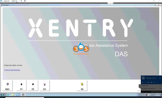 das-not-accept-hardware-change-6